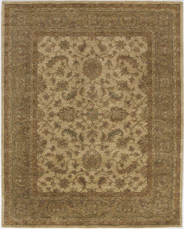 How To Buy An Antique Turkish Rug