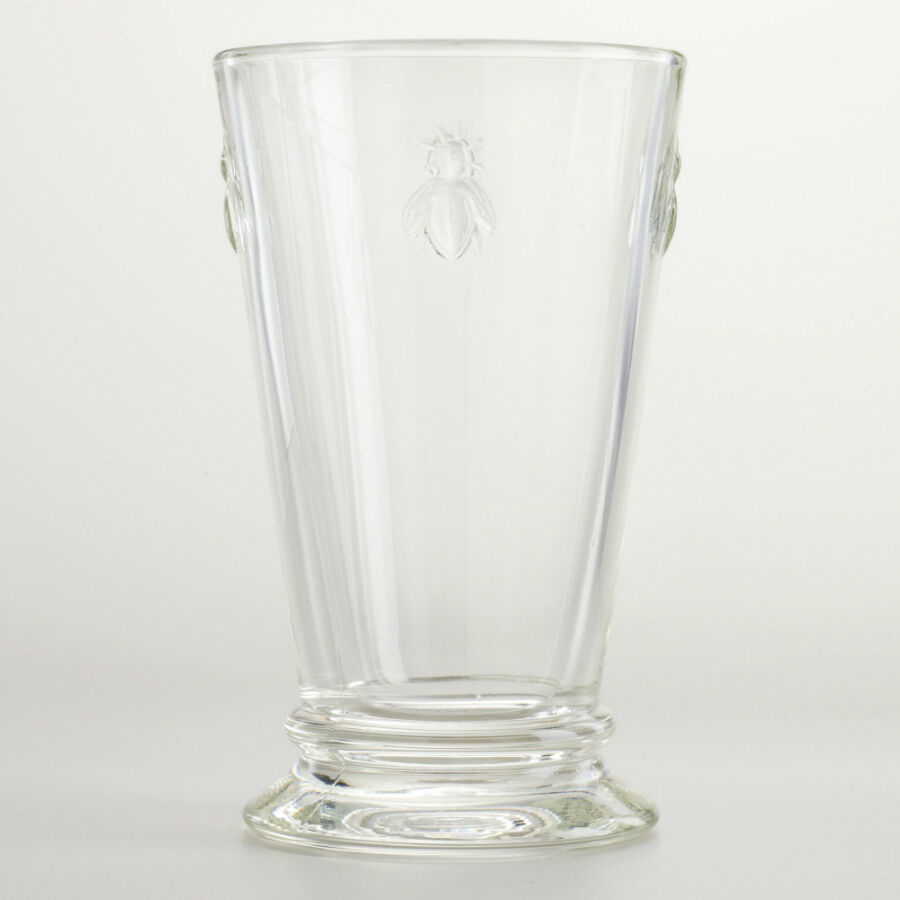 Vintage Glassware Buying Guide