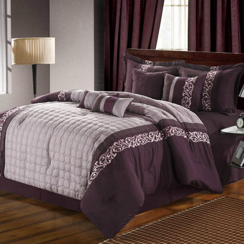 Your Guide to Buying King Size Bedding