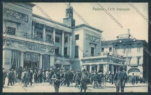 Padova-cartolina-ZA2677-SZI