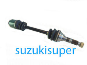 Subaru-L-Series-1-8L-85-94-4WD-CV-Joint-Drive-Shaft