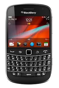 BlackBerry-Bold-9900-AT-T-Black-4G-Smartphone-Brand-New-in-Box