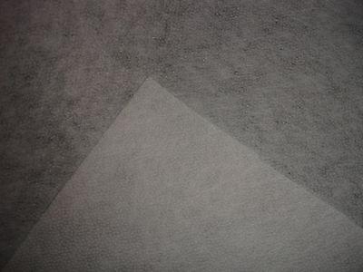1 Laufmeter Sonderangebot 2,34€/m² Wattierung, Fleece als Einlage, Steppfutter