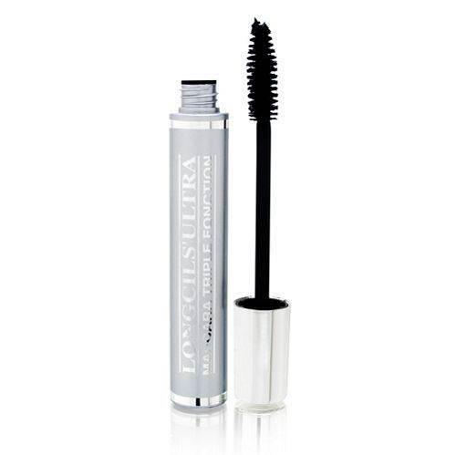 How to Buy a Water-Based Mascara