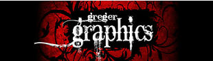 Greger Graphics