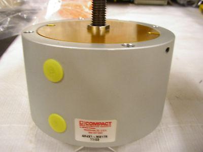 Compact Pancake Cylinder Ar4x1-ms1tr