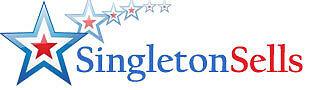 SingletonSells