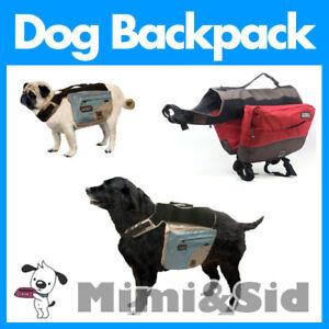 EXCURSION-DOG-BACKPACK-HIKING-CAMPING-PACK-KYJEN-TRAVEL