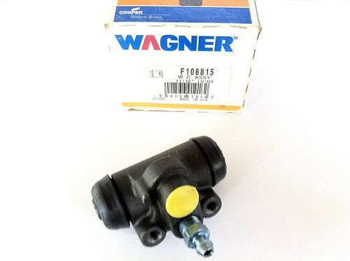 88-85-Chevrolet-Sprint-F108815-Rear-Wheel-Cylinder-New