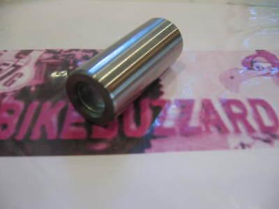 Maico Square Barrel Crank Pin 250 400