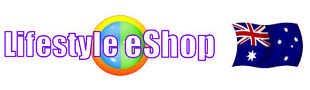 LifeStyleeShop