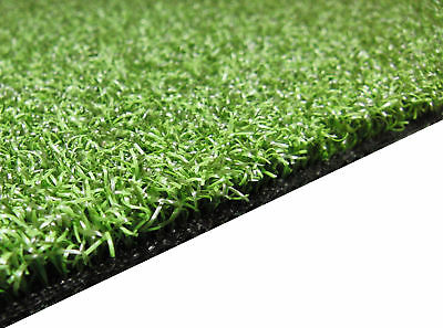 15' Artificial Synthetic Turf Indoor Outdoor Putting ...