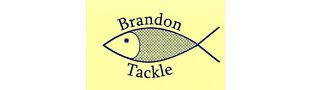 BRANDON TACKLE