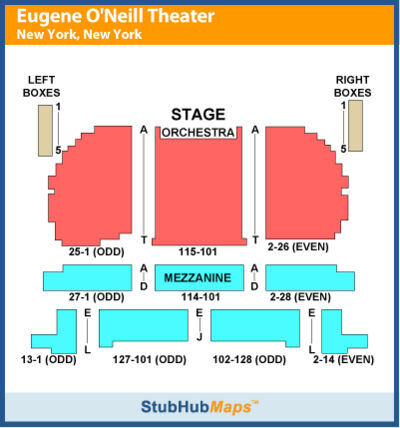The-Book-of-Mormon-New-York-Tickets-05-27-12-New-York