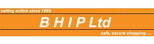 BHIPLTD