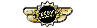 Accessories International