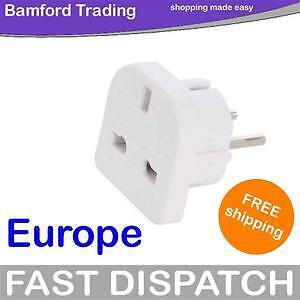 EUROPEAN-240V-TO-110V-PLUG-3-TO-2-PIN-TRAVEL-ADAPTOR