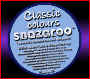 SNAZAROO-50-FACE-PAINT-18ML-POT-PALE-BLUE