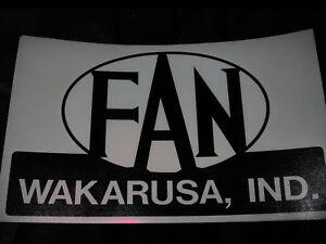FAN-Coach-Vintage-Travel-Trailer-decals-WAKARUSA-IND