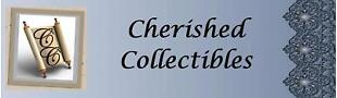 Cherished Collectibles com
