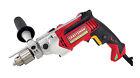 Craftsman Cordless Hammer Drills