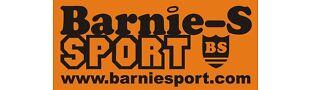 barniesport1