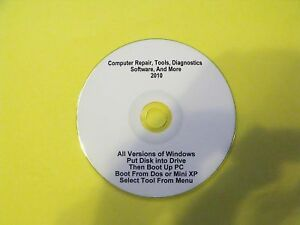 Windows-Restore-Boot-CD-XP-Vista-7-Repair-Recovery