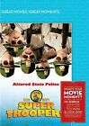 Super Troopers (DVD, 2011, Canadian; French)