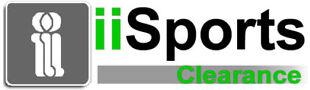 iiSports DISCOUNT CENTER