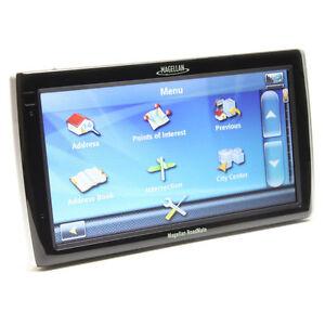 Magellan-RoadMate-1700-GPS-Navigation-Huge-7-Display-RM1700-Large-Big-Screen