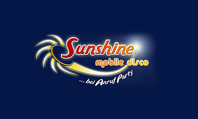 Sunshine-Mobile-Disco