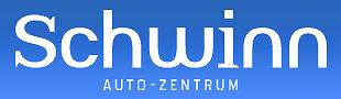 Auto-Zentrum Schwinn