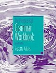 The-Prentice-Hall-Grammar-Workbook-by-Jeanette-Adkins-2005-Paperback