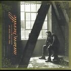 The Very Best of Aaron Neville by Aaron Neville (CD, Jan-2000, A&M (USA)) : Aaron Neville (CD, 2000)