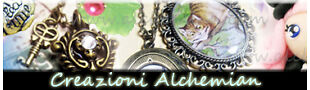 Alchemian
