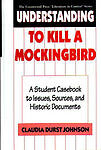 Understanding-To-Kill-a-Mockingbird-by-Johnson-Claudia-D-0313291934-1994