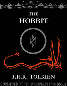The-Hobbit-by-J-R-R-Tolkien-paperback-1999