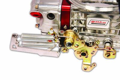 QFT Throttle Return Spring Kit 4150 Flange 4 BBL Carb 49-3 FREE USA SHIPPING