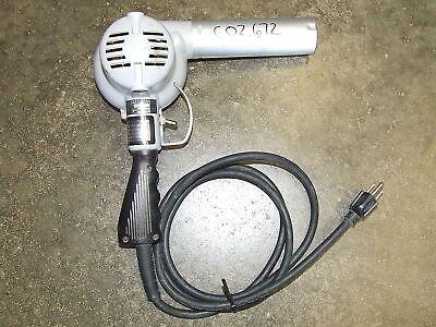 Panduit Hsg-115v-650 Heat Gun Tool 1200w