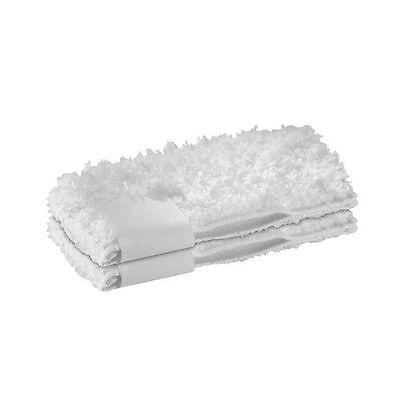 KÄRCHER Mikrofaser-Tuchset Soft-Überzug NEU 2.863-174.0