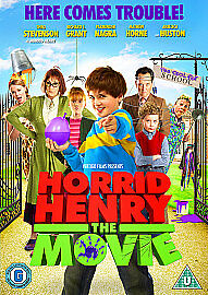Horrid-Henry-The-Movie-DVD-2011