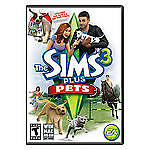 The-Sims-3-Pets-PC-Games-2011-2011