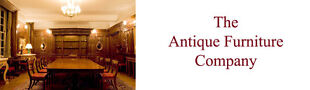 The Antique Furniture Company