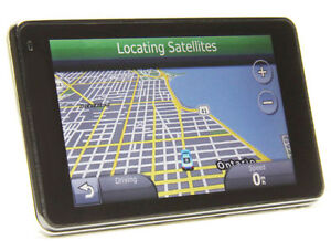 Garmin nuvi 3760T Automotive Mountable G...