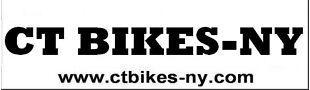 CT Bikes-ny