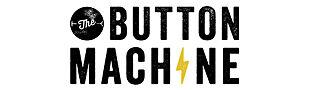 button-machine