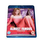 Almost Famous (Blu-ray Disc, 2008) (Blu-ray Disc, 2008)
