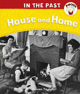 House-and-Home-by-Dereen-Taylor-Paperback-2011