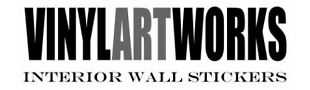 vinylartworks
