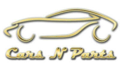CARS-N-PARTS 2000